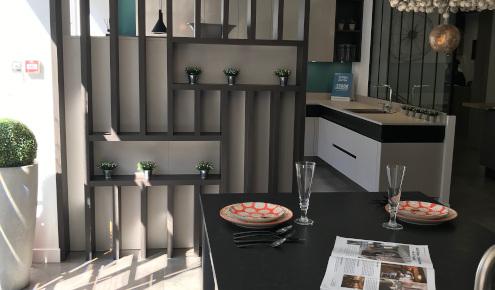 magasin-cuisines-amenagees-meubles-salon-chantilly