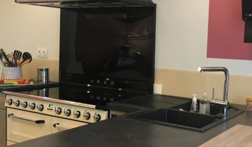 cuisine-amenagee-piano-cuisson-le-mans