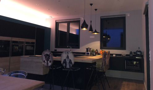 cuisine-equipee-moderne-angers