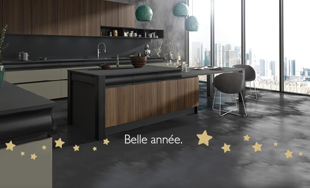 belle-annee