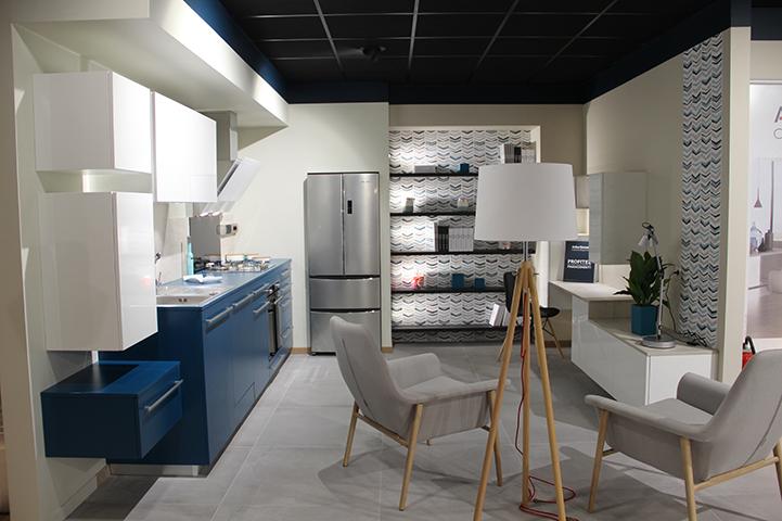 cuisiniste le mans cuisine quip e arthur bonnet. Black Bedroom Furniture Sets. Home Design Ideas