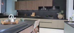 nouveau-showroom-cuisines-boulogne