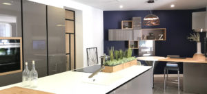 nouveau-showroom-cuisines-chantilly