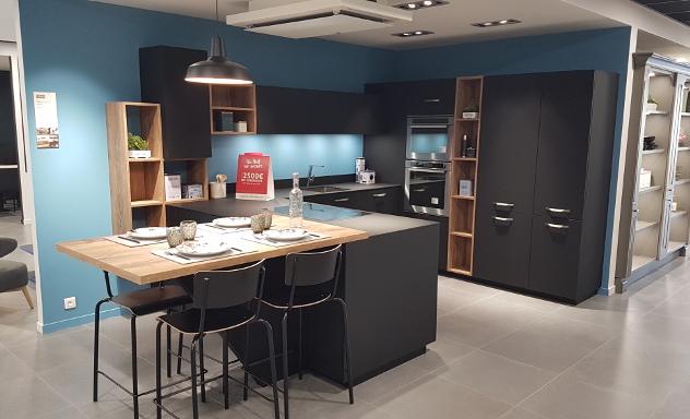 nouveau-showroom-cuisines-equipees-thionville
