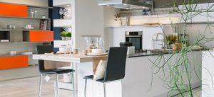 nouveau-showroom-cuisiniste-golbey