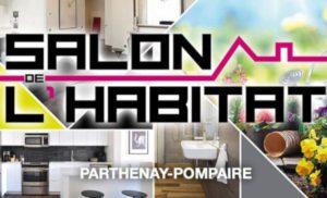 magasin-cuisines-salon-habitat-bressuire