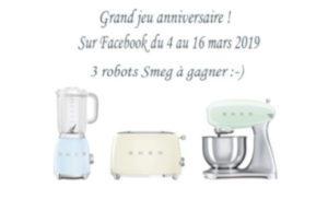 jeu-concours-magasin-cuisines-amenagees-bias-villeneuve-sur-lot