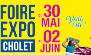 magasin-cuisines-foire-expo-cholet