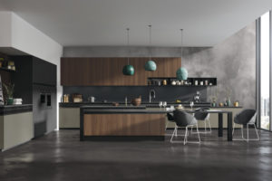 magasin-cuisines-amenagees-design-antibes
