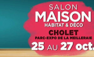 magasin-cuisines-amenagees-bressuire-salon-maison-cholet
