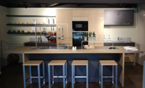 offre-exceptionnelle-magasin-cuisines-amenagees-laval