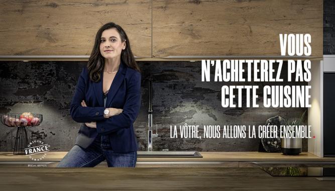 actualité-cuisiniste-nouvelle-communication-arthur-bonnet