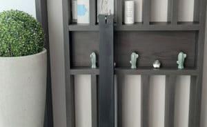 distributeur-gel-hydroalcoolique-mesures-sanitaire-magasin-cuisines-amenagees-chantilly