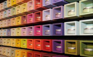 reouverture-magasins-cuisines-amenagees-arthur-bonnet