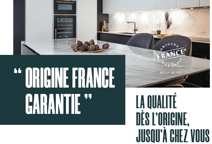 cuisines-amenagees-origine-france-garantie