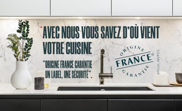 magasins-cuisines-amenagees-origine-france-garantie