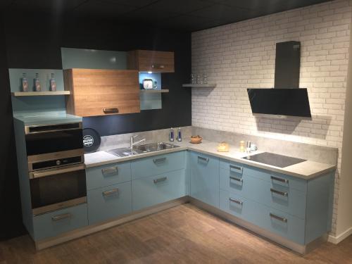 cuisine-amenagee-nouveau-concept-magasin-nantes-st-herblain