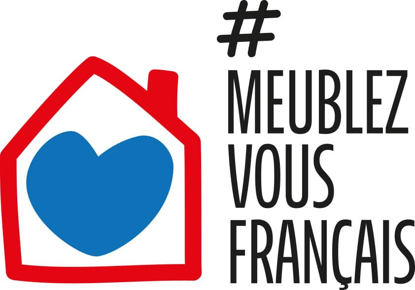 cuisines-francaises-meublez-vous-francais