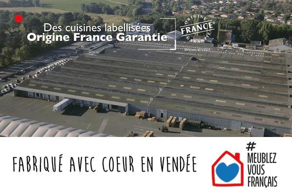 fabrication-cuisines-francaises-arthur-bonnet