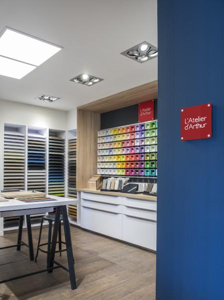 nouveau-concept-magasin-atelier-arthur
