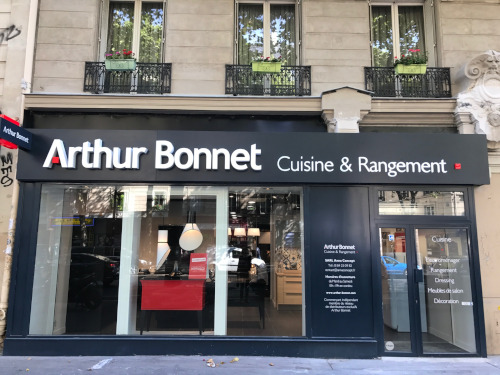 nouveau-concept-magasin-cuisine-paris-11