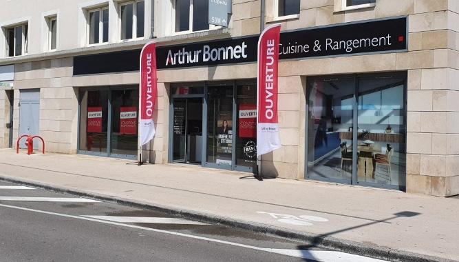 nouveaux-magasins-cuisines-amenagees-arthur-bonnet-libourne-dijon