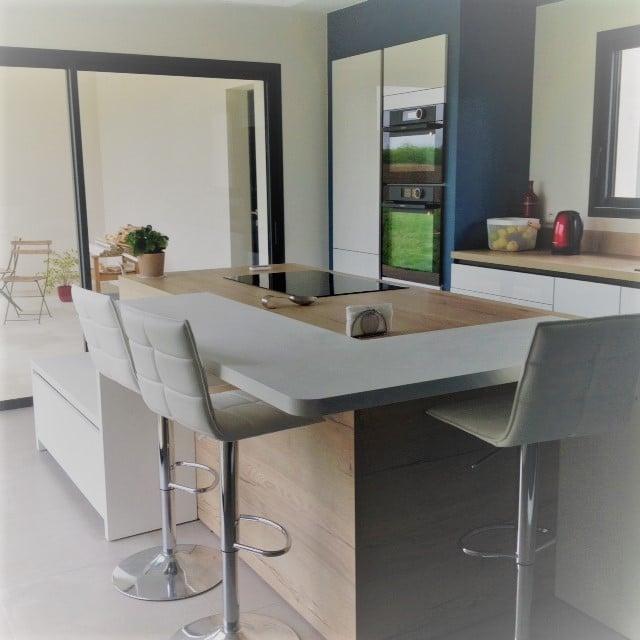 cuisine_design_blanche_four_de_dietrich