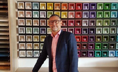 Rencontre avec Arnaud Larrieu, responsable du développement Arthur Bonnet