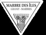 marbre-des-iles-partenaire-plan-travail-arthur-bonnet