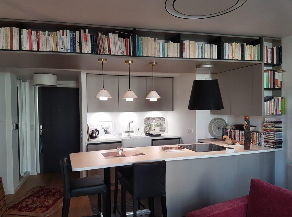 cuisine-ilot-central