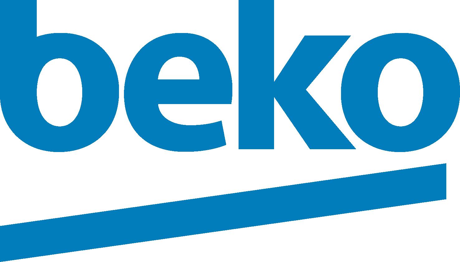 beko-partenaire-arthur-bonnet