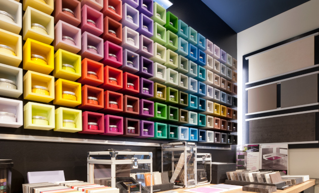 magasin-cuisines-sur-mesure-atelier-arthur-ile-maurice
