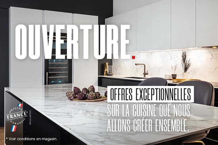 offre-promotionnelle-ouverture-magasin-de-cuisine-sainte-eulalie