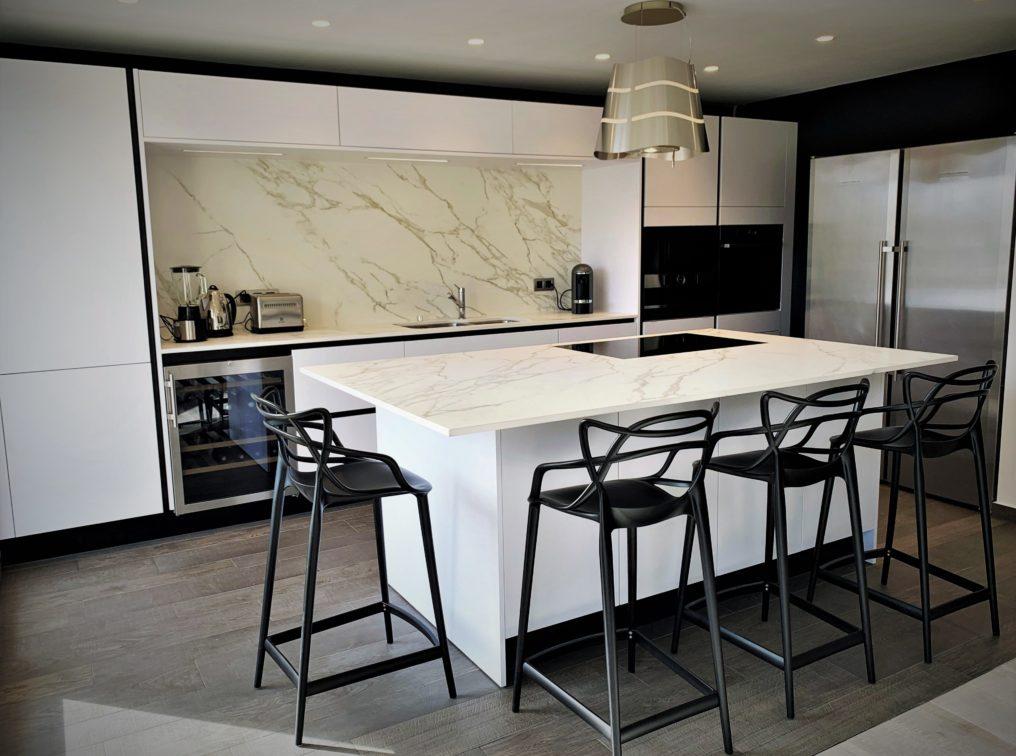 tendance-cuisine-marbre