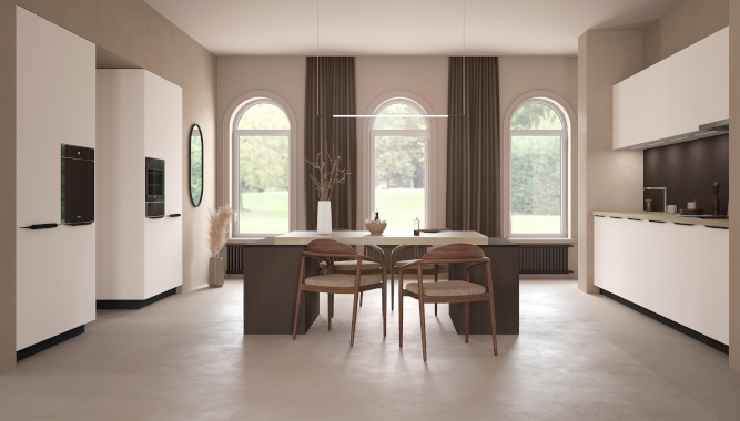 cuisine-design-minimaliste-esthetisme