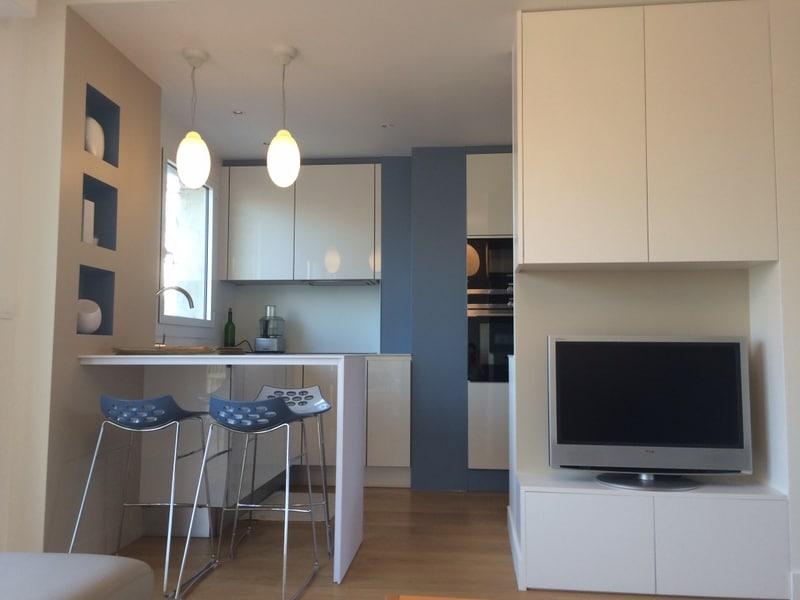 petite-cuisine-bleue