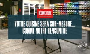 reouverture-magasin-cuisines-amenagees-fonctionnelles