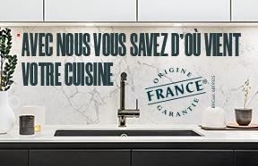 menu-fabrication-francaise